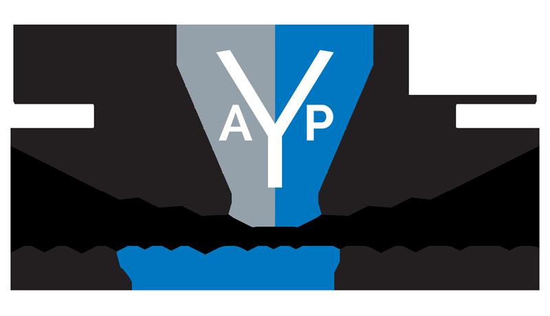 All Yacht Parts Logo